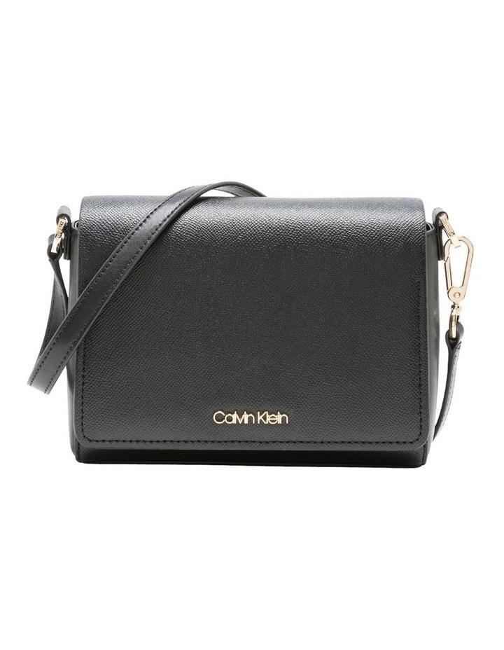 Clara Crossbody Bag image 1