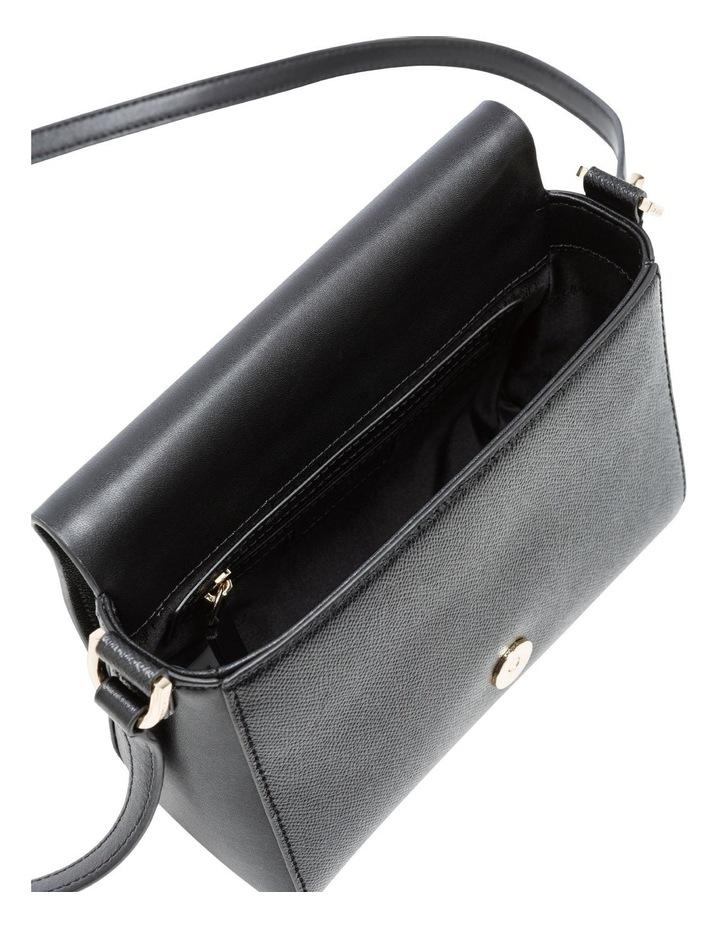 Clara Crossbody Bag image 3