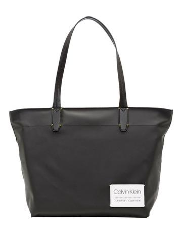 85d3ee2d6f Calvin KleinCELIA Double Handle Tote Bag. Calvin Klein CELIA Double Handle  Tote Bag. price