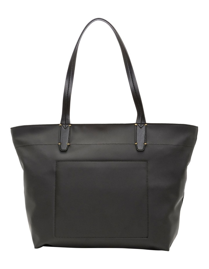 CELIA Double Handle Tote Bag image 2