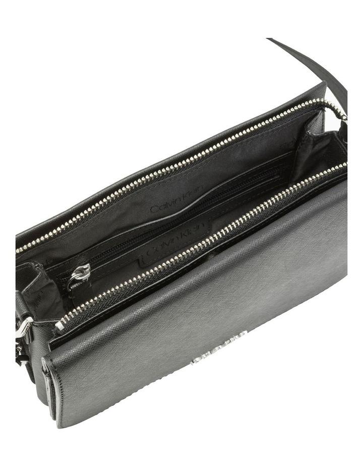 H9De19Zb_Bsv Hayden Zip Top Crossbody Bag image 2