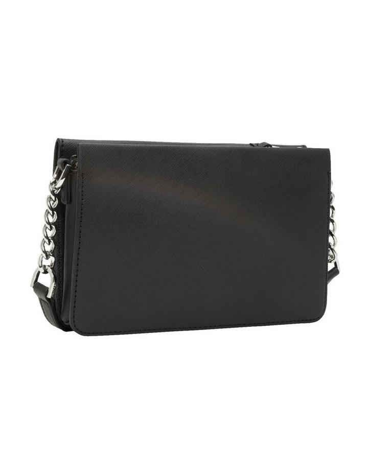H9De19Zb_Bsv Hayden Zip Top Crossbody Bag image 3