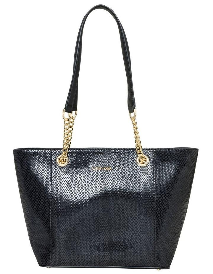 Hayden Double Handle Tote Bag image 1