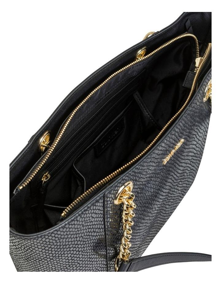 Hayden Double Handle Tote Bag image 2