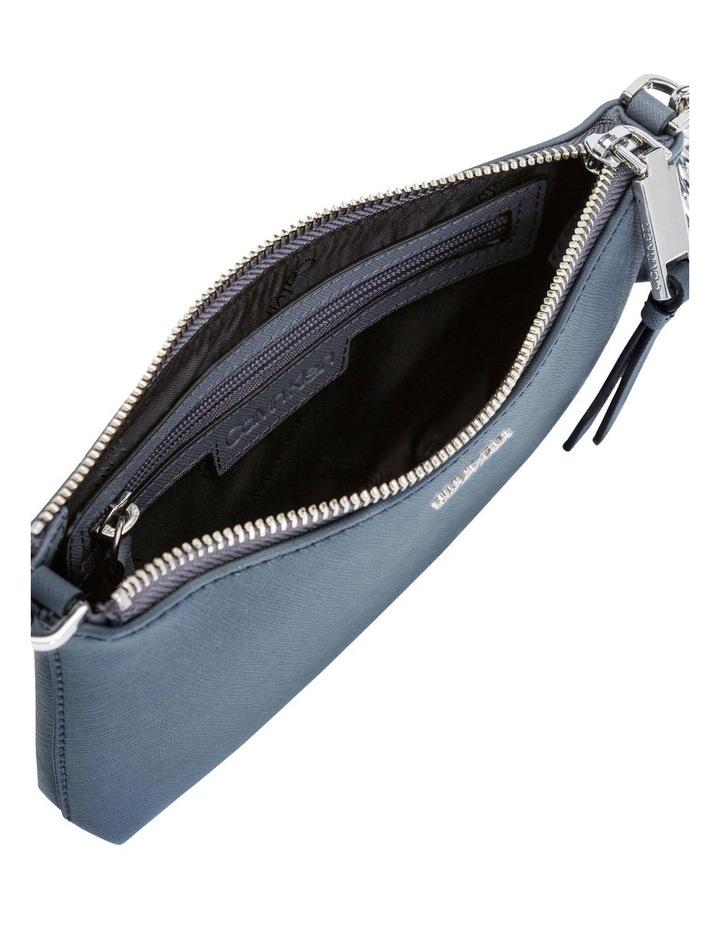 Hayden Zip Top Crossbody Bag image 3