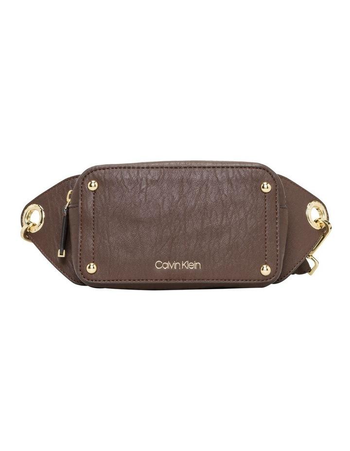 Sonoma Zip Around Belt Bag image 1