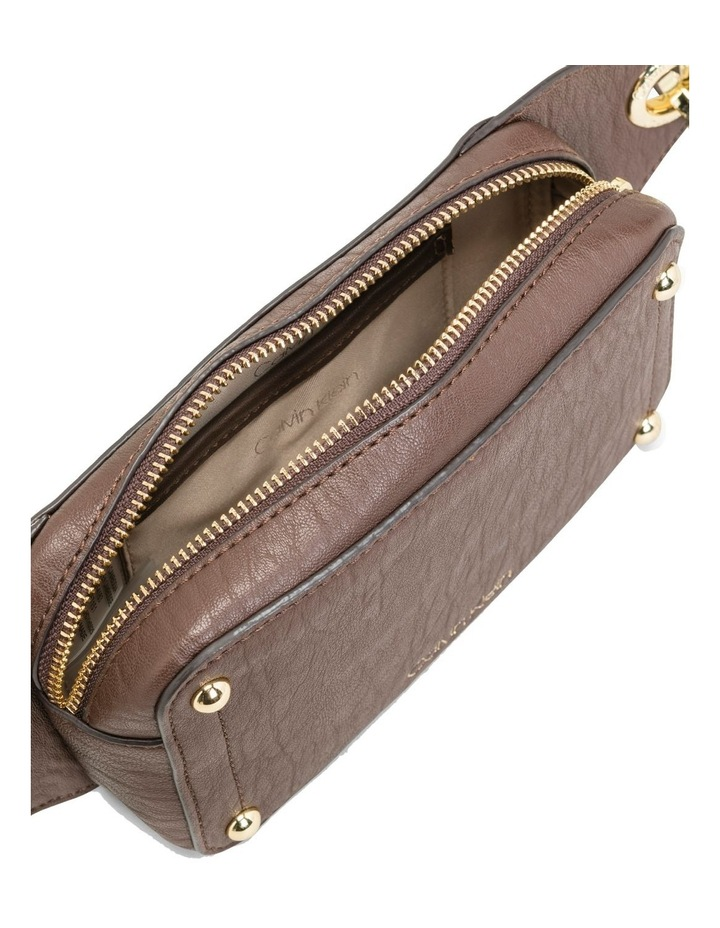 Sonoma Zip Around Belt Bag image 2