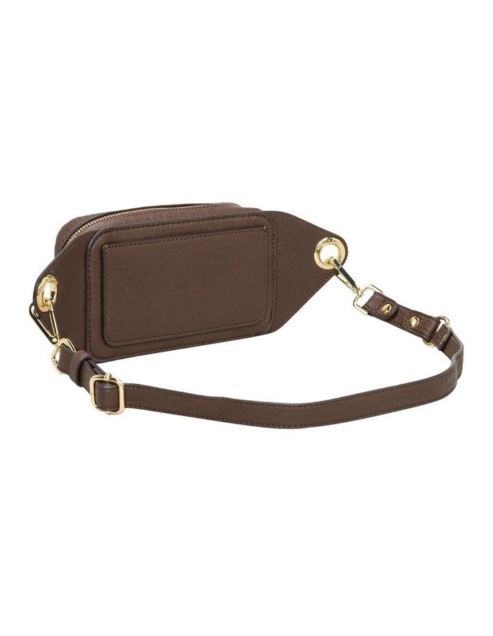 Sonoma Zip Around Belt Bag image 3
