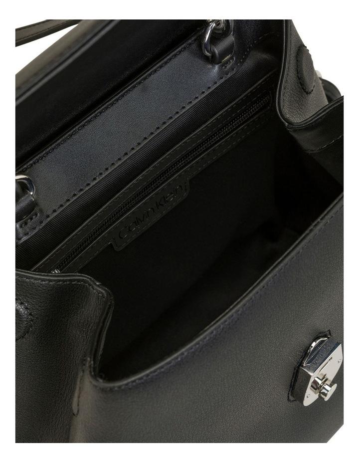 H9GKR9ZK_BSV Lock Flap Over Backpack image 2