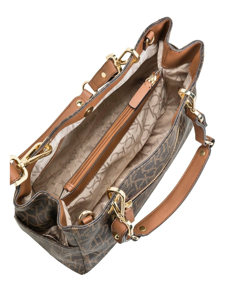 H9GDJGK1_B8L Sonoma Double Handle Tote Bag image 2