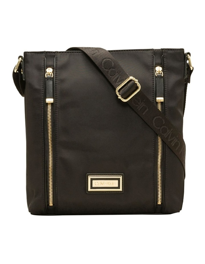 H9GFEGP1_BGD Belfast Zip Top Crossbody Bag image 1
