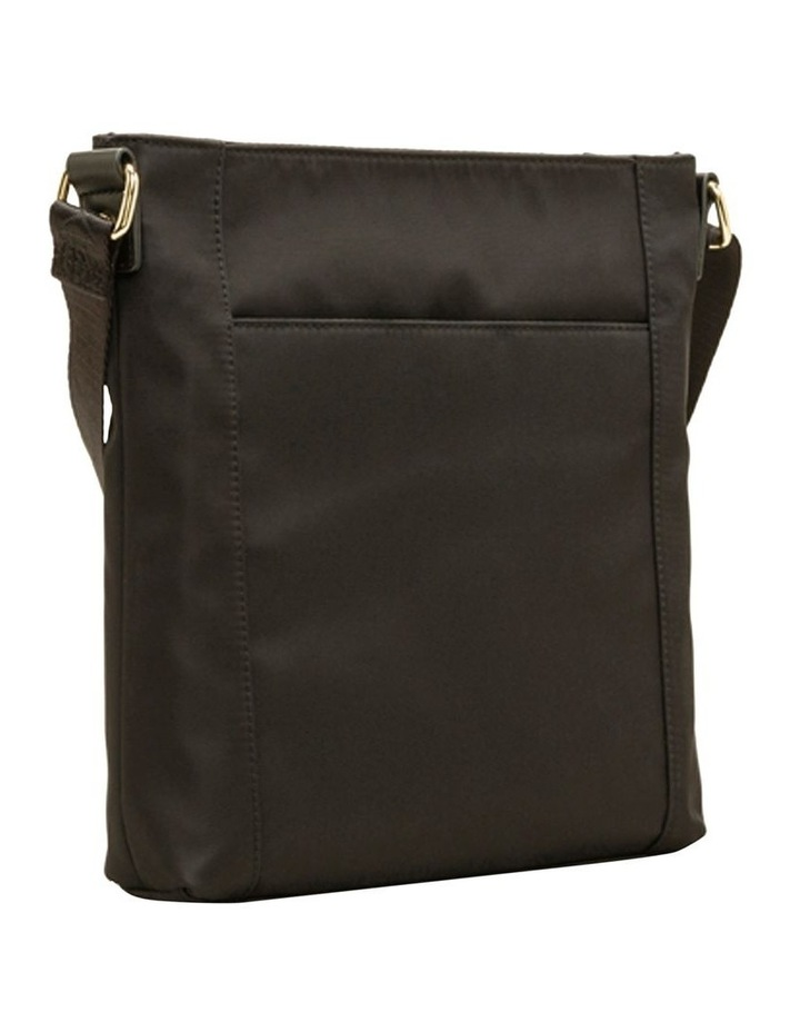 H9GFEGP1_BGD Belfast Zip Top Crossbody Bag image 3