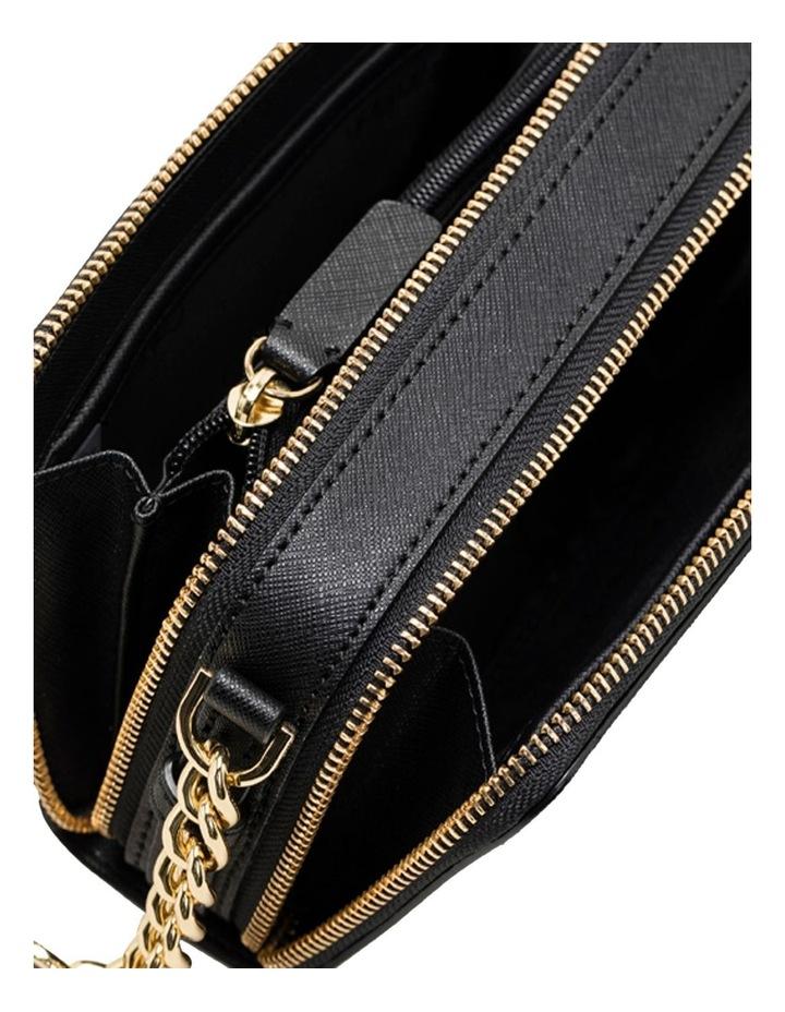 H9GE1KH1_BGD Marybelle Zip Around Crossbody Bag image 2