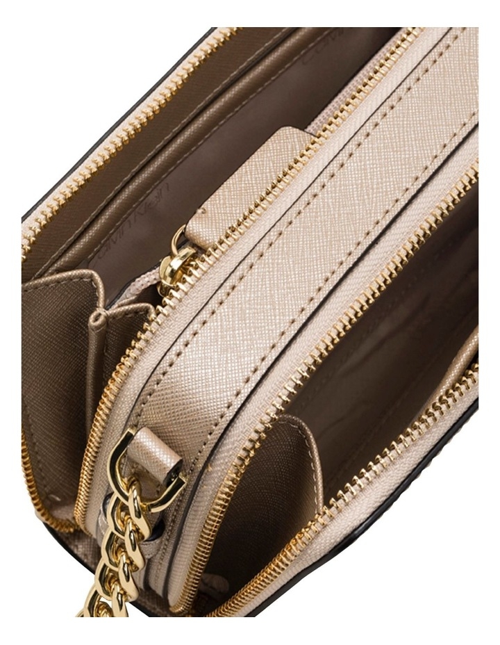 H9GE1KH1_MTP Marybelle Zip Around Crossbody Bag image 2