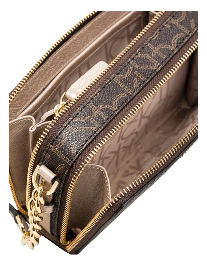 H9GEJKH1_MTP Marybelle Zip Around Crossbody Bag image 2