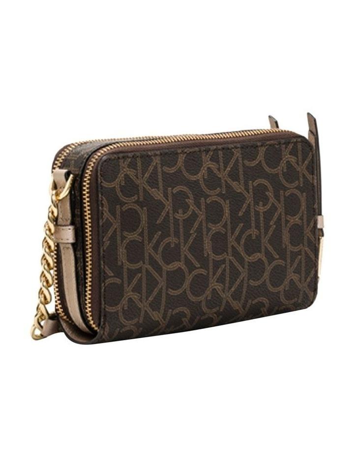 H9GEJKH1_MTP Marybelle Zip Around Crossbody Bag image 3