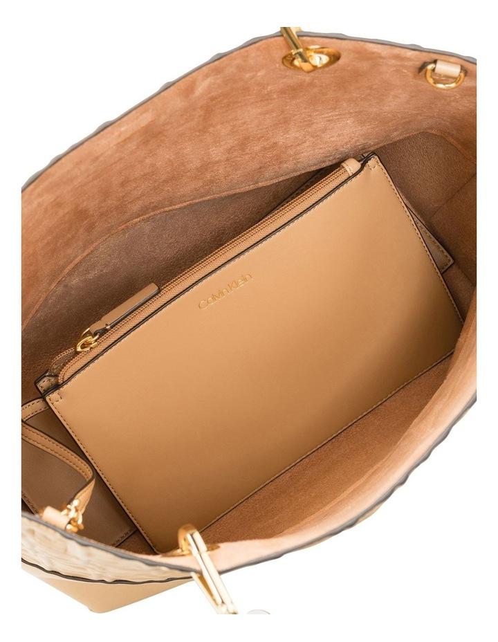 H4JBJ3PH_RYE Sonoma Double Handle Tote Bag image 3