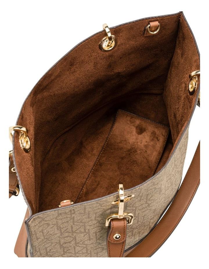 H4JBJ3PH_TX1 Sonoma Double Handle Tote Bag image 4