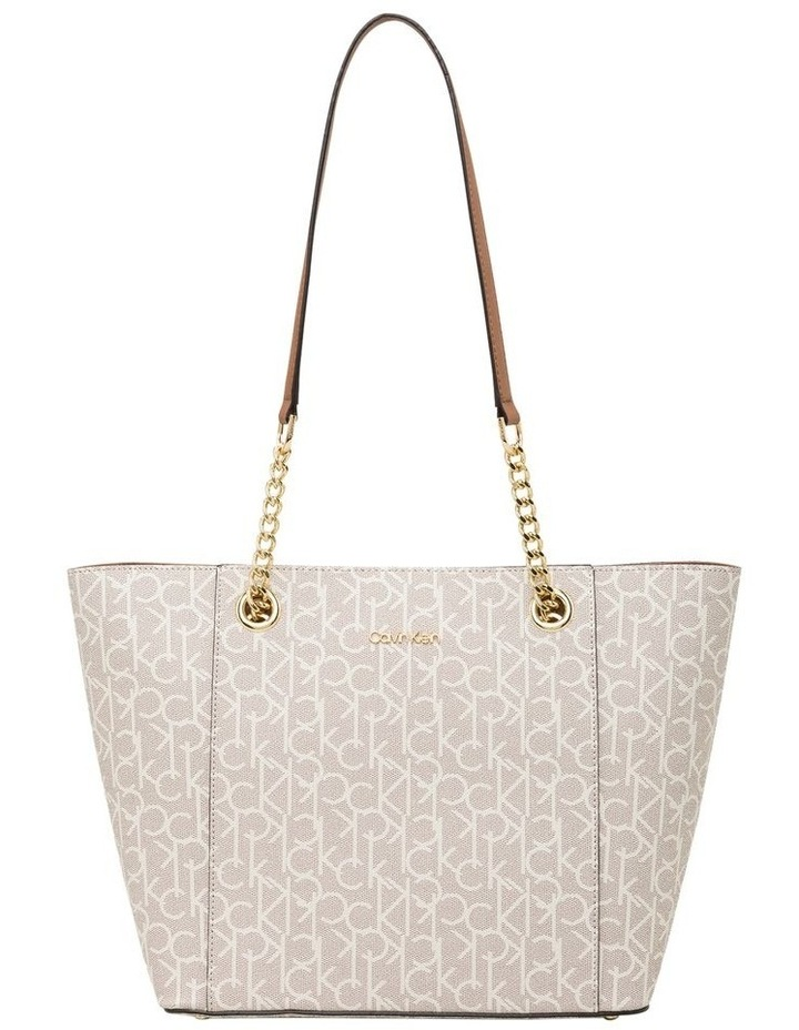 H8AAJ8DS_AIL Hudson Double Handle Tote Bag image 1