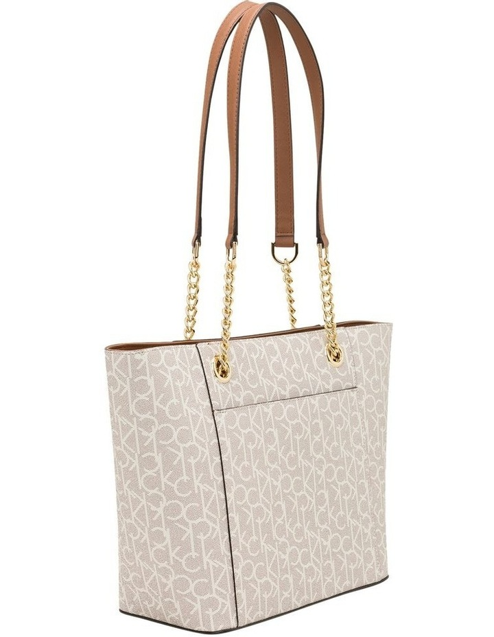 H8AAJ8DS_AIL Hudson Double Handle Tote Bag image 2