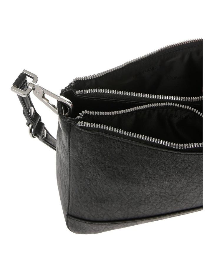 Elaine Zip Top Crossbody Bag image 4
