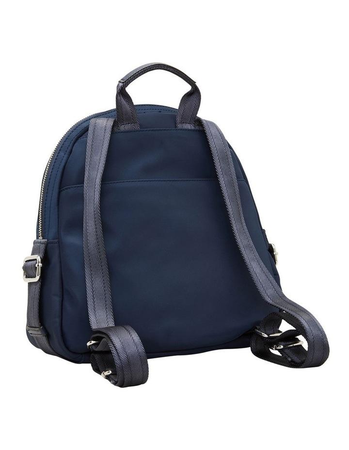 Sussex Zip Around Back Pack image 2
