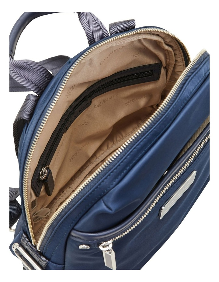 Sussex Zip Around Back Pack image 3