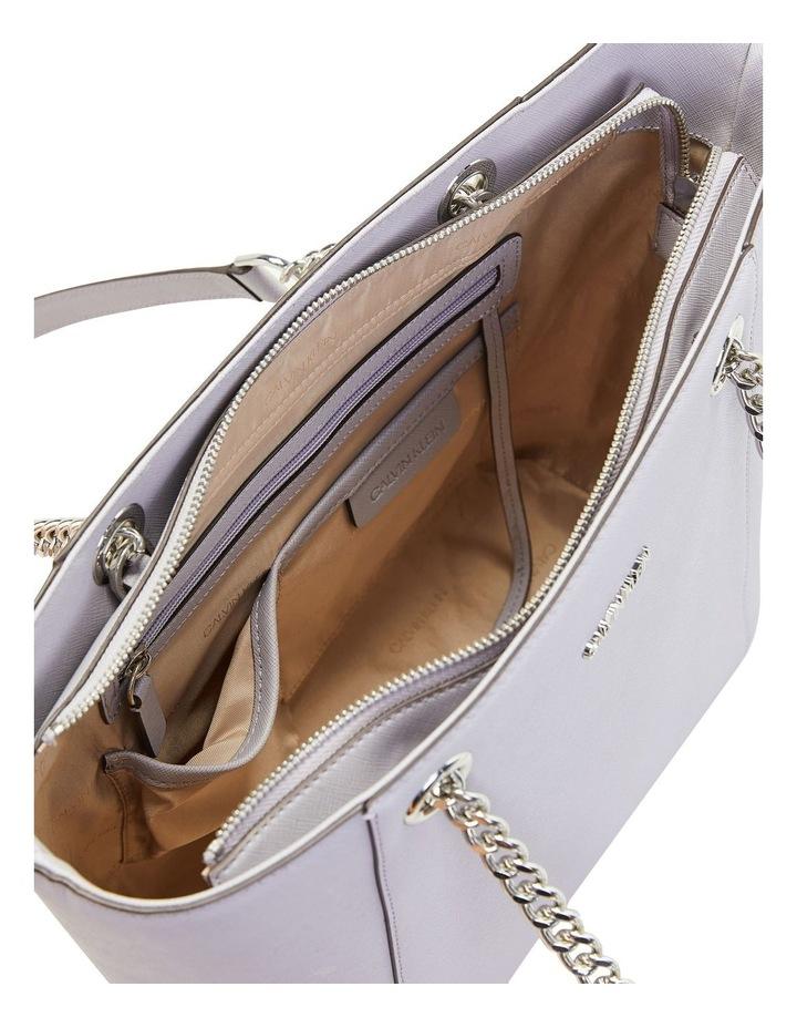 Hayden Double Handle Tote Bag image 3