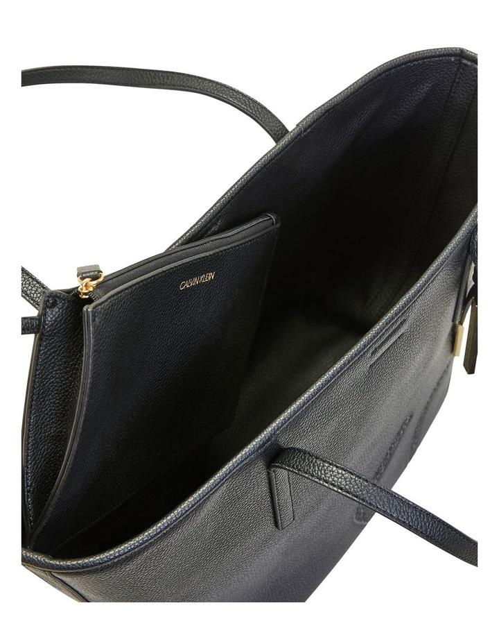 Rachel Double Handle Tote Bag image 2