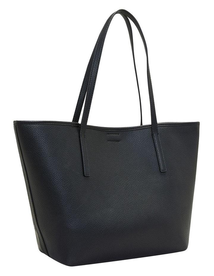 Rachel Double Handle Tote Bag image 3