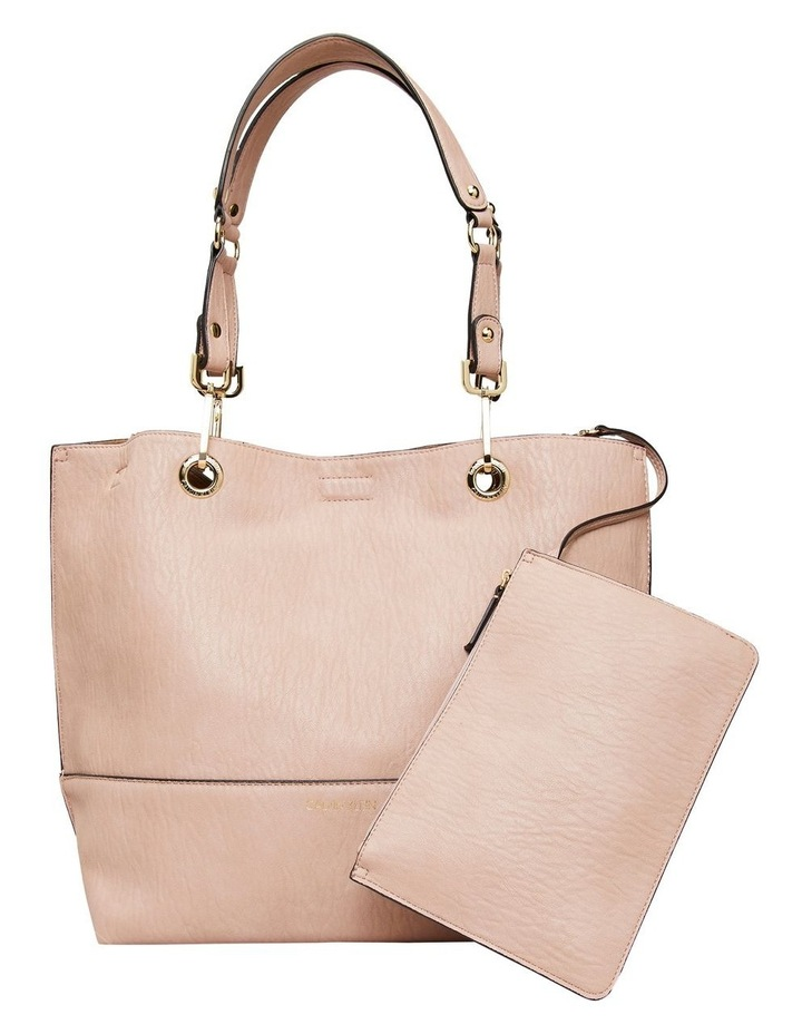 H7GBZ3PH_PRO Sonoma Double Handle Tote Bag image 1