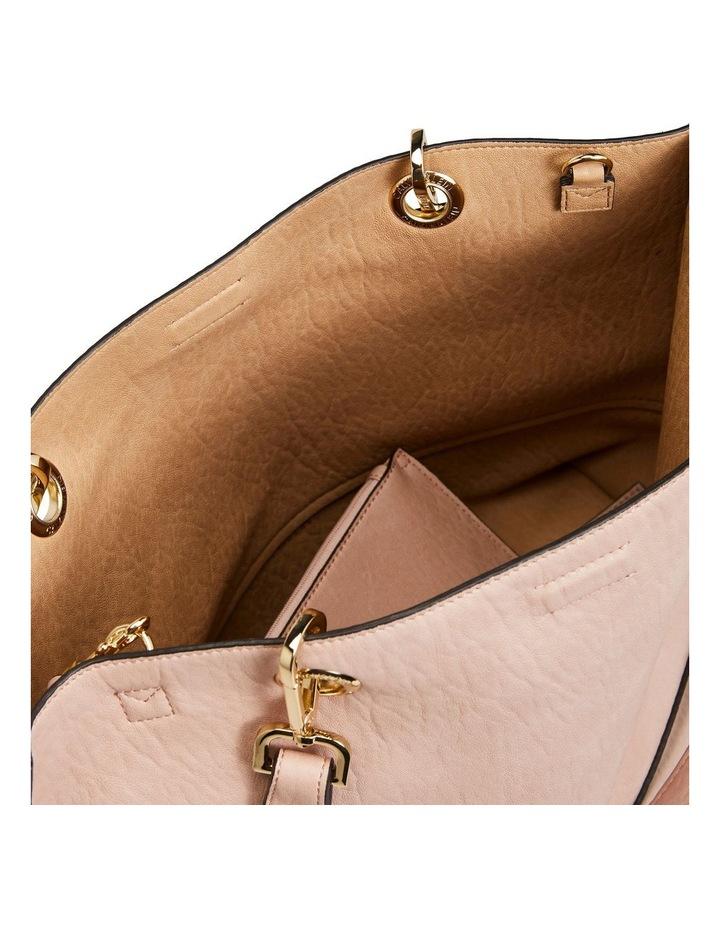 H7GBZ3PH_PRO Sonoma Double Handle Tote Bag image 3