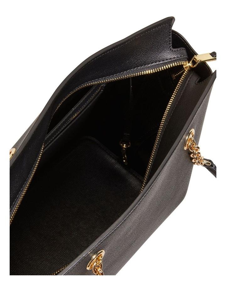 H0GARCR2_BGD HAILEY Double Handle Tote Bag image 3