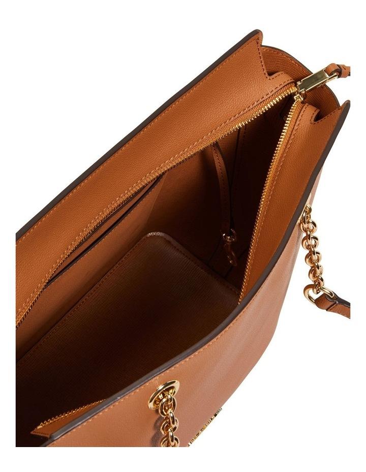 H0GARCR2_CAR HAILEY Double Handle Tote Bag image 3