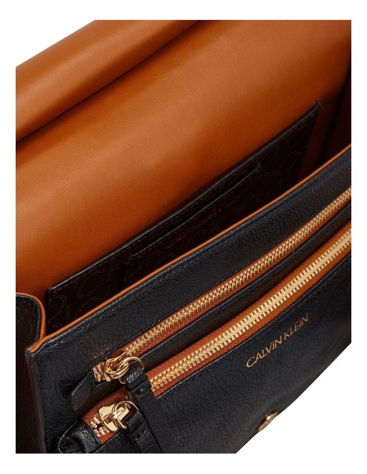 H0GEZDN2_BGD Havana Zip Top Crossbody Bag image 3