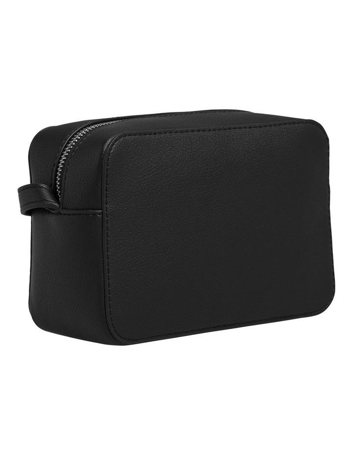 K60K606759_BAX Zip Top Crossbody Bag image 3
