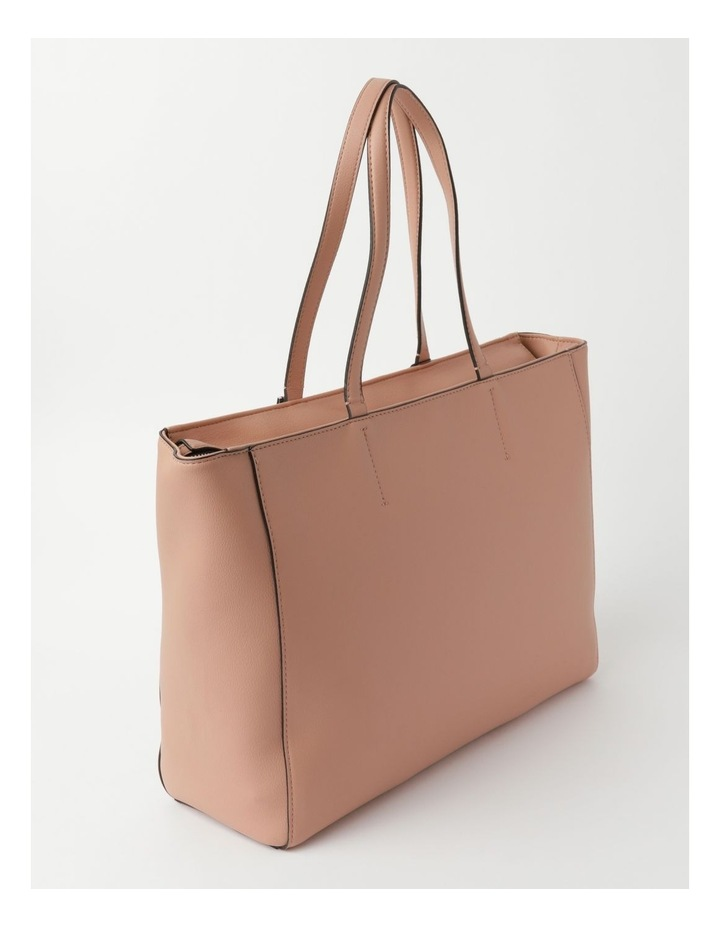 Double Handle Tote Bag image 2