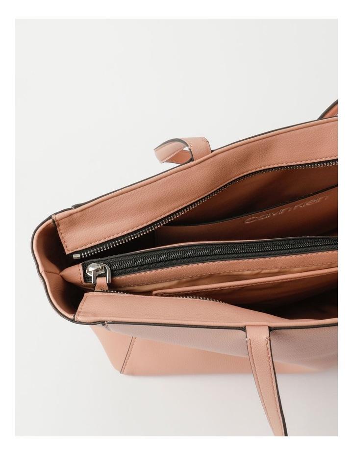 Double Handle Tote Bag image 4