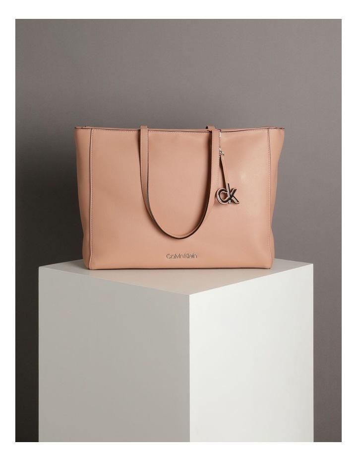 Double Handle Tote Bag image 5