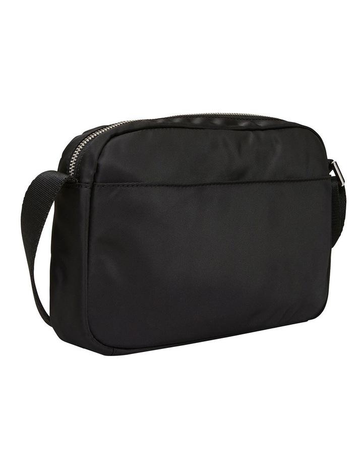 K60K607025_BAX Zip Top Crossbody Bag image 2