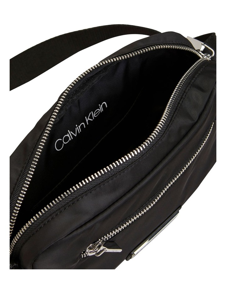 K60K607025_BAX Zip Top Crossbody Bag image 3