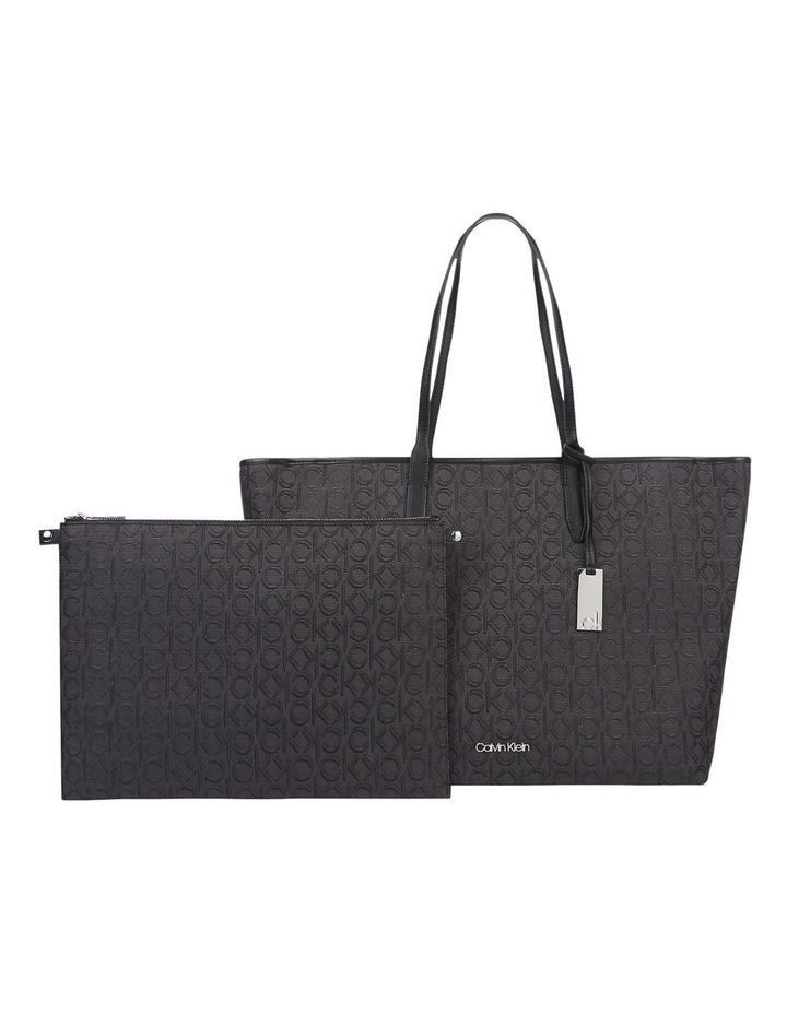 K60K6080770GJ Shopper Tote Bag image 1