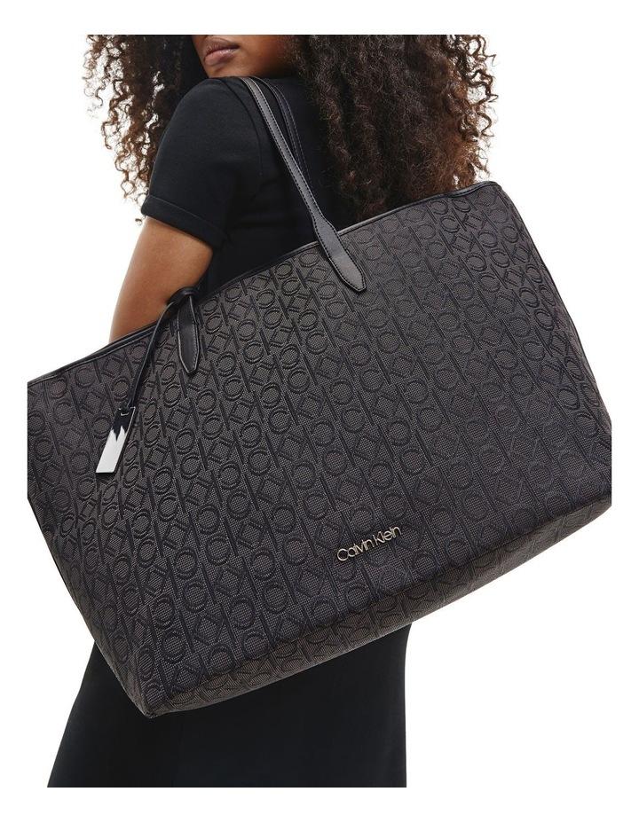 K60K6080770GJ Shopper Tote Bag image 2