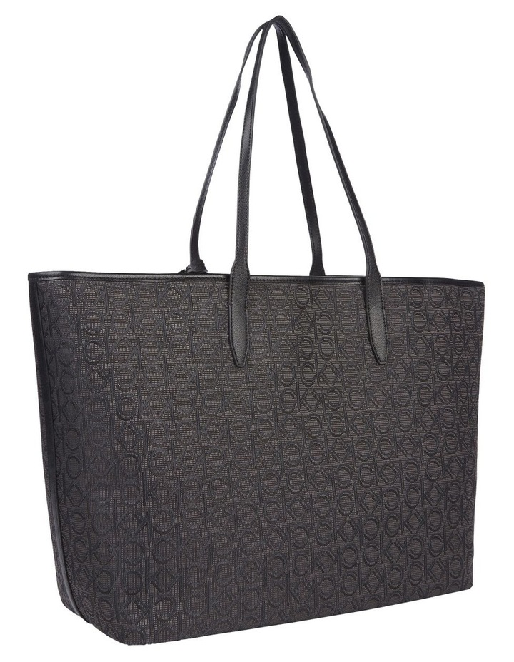 K60K6080770GJ Shopper Tote Bag image 3
