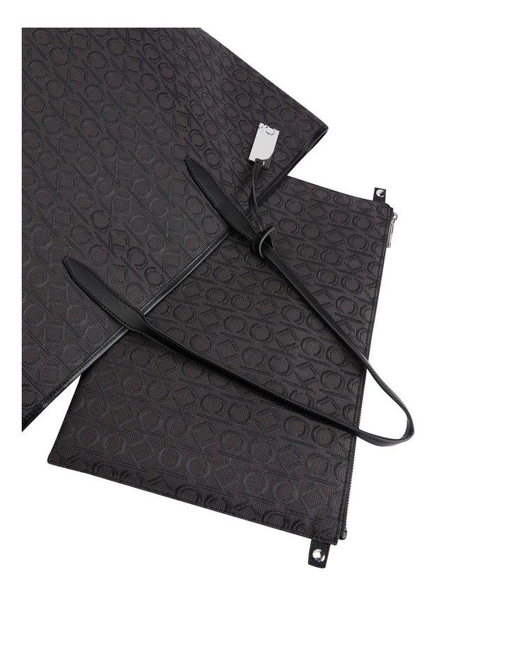 K60K6080770GJ Shopper Tote Bag image 4
