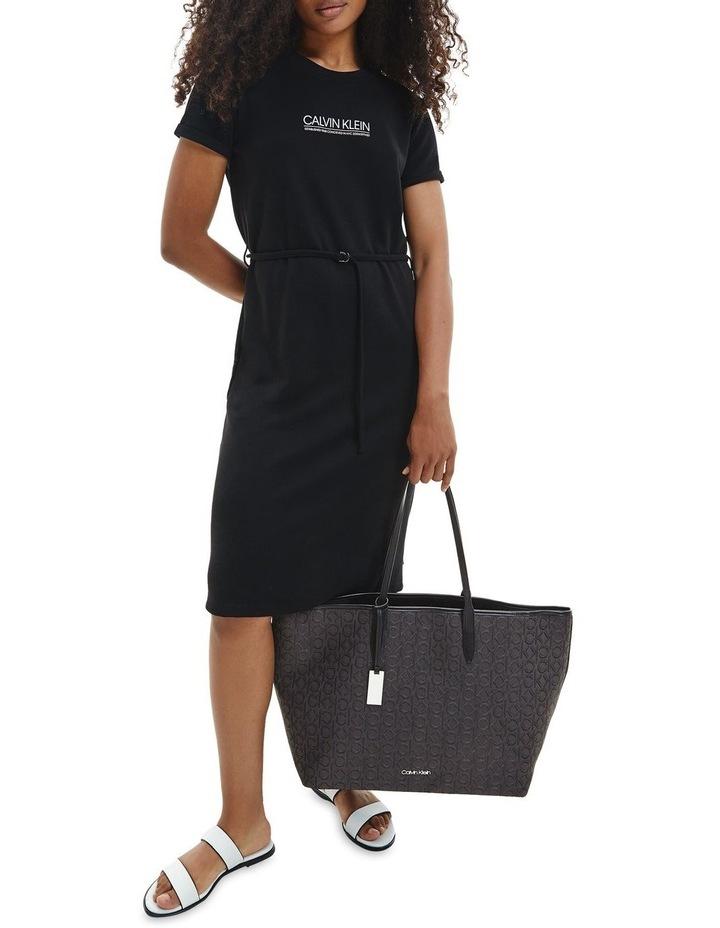 K60K6080770GJ Shopper Tote Bag image 5