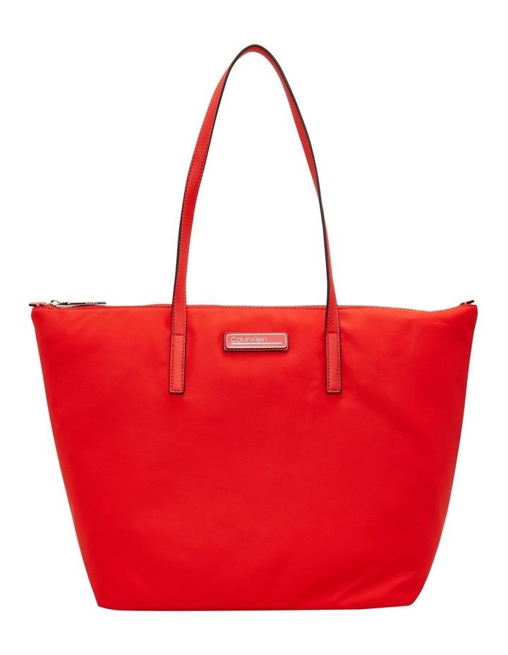 K60K607140XA7 Shopper Tote Bag image 1