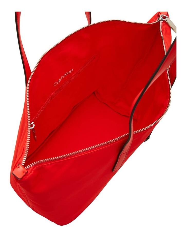 K60K607140XA7 Shopper Tote Bag image 2