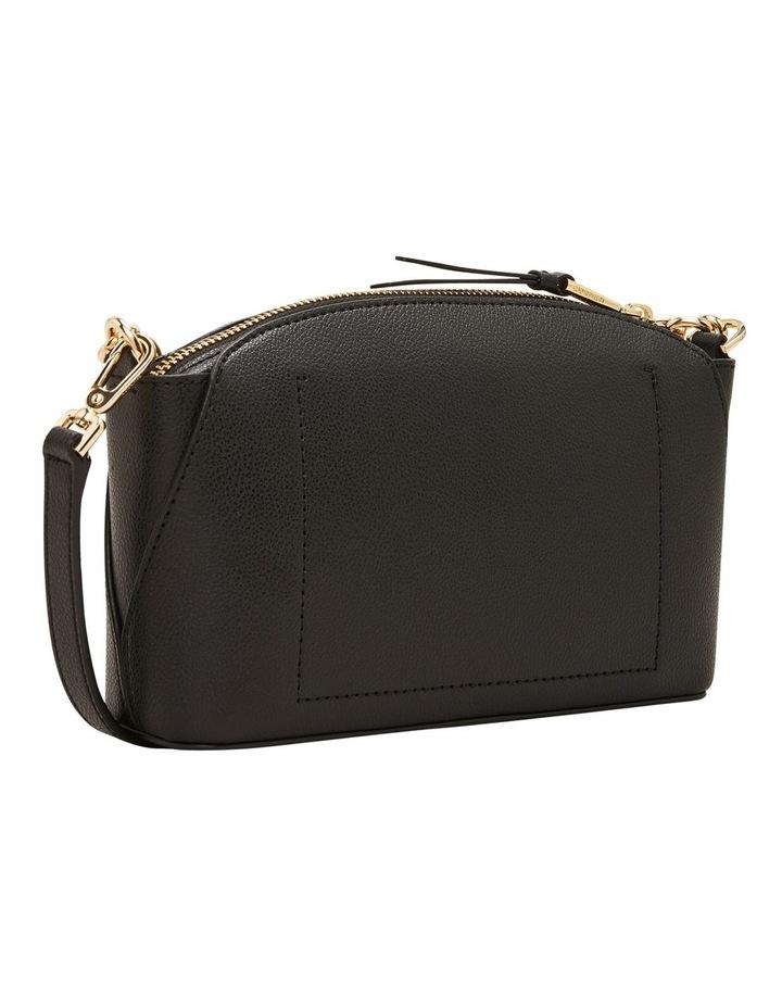 H1AHRPZ2_BGD Hailey Shoulder Bag image 3