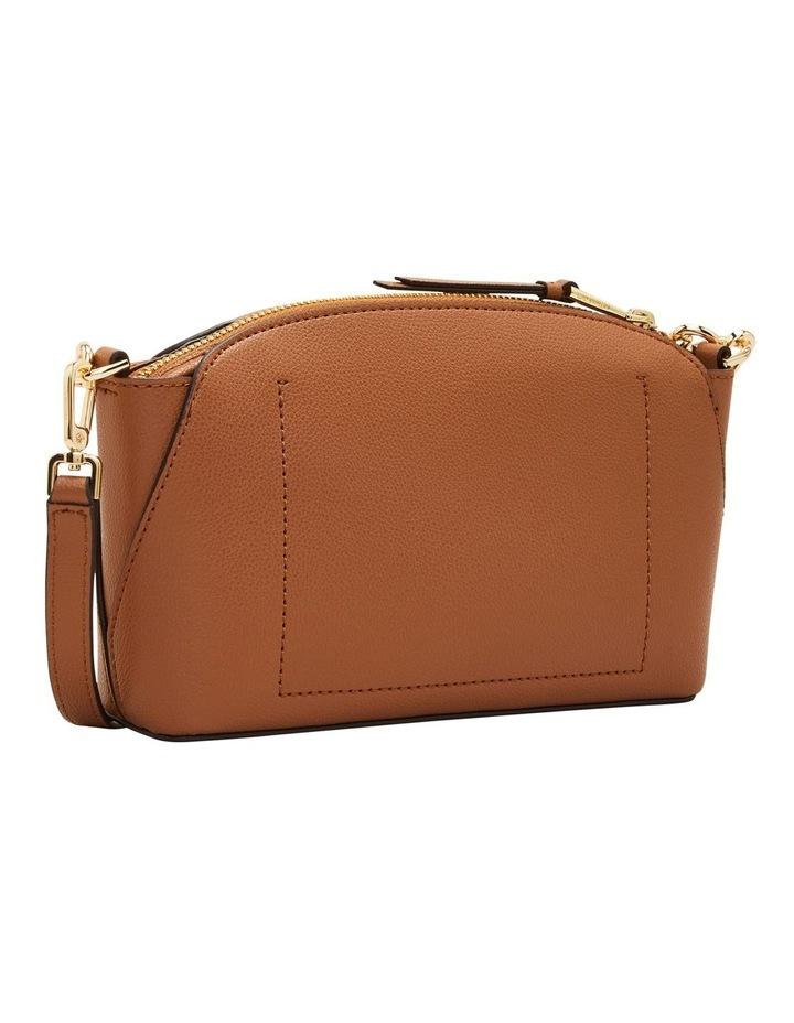 H1AHRPZ2_CAR Hailey Shoulder Bag image 3